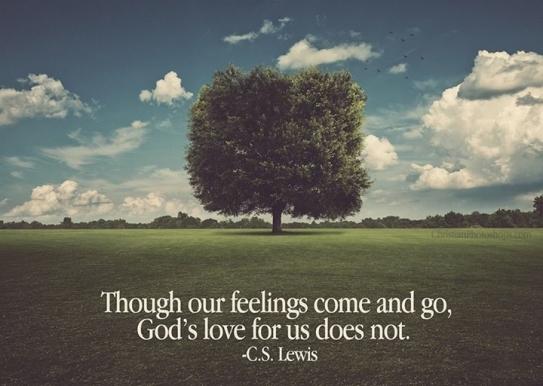 35754-God-s-Love-For-Us