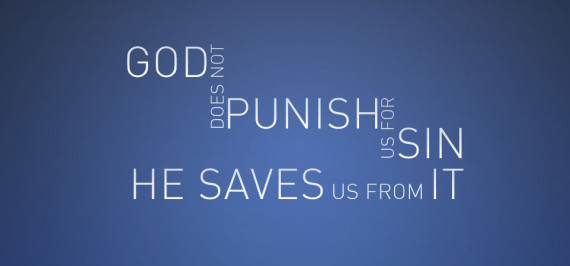 msg-punish-but-save-570x266