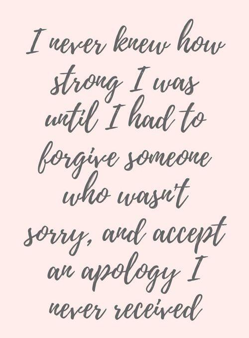 top-25-forgiveness-quotes-3-forgiveness-quotes.jpg
