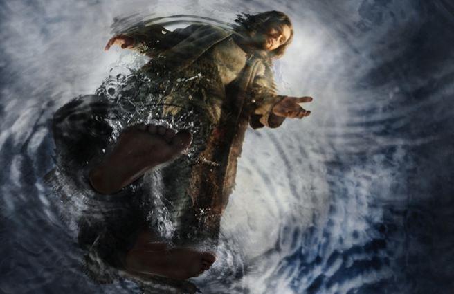 Image result for My God fights for me
