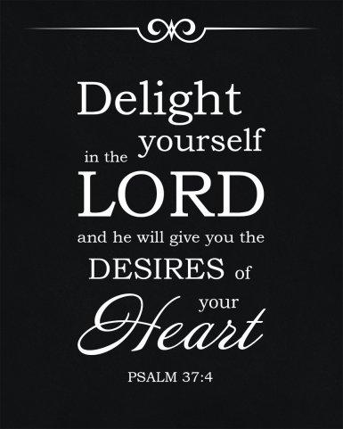 Psalm_37-4_v5_Chalk_Web_2000x