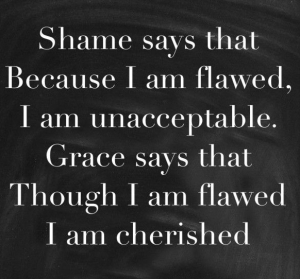 17-best-grace-quotes-on-pinterest-godly-quotes-beautiful-girl-674217